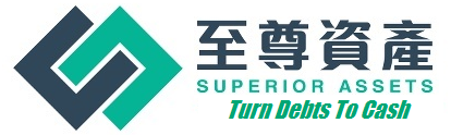 Superior Assets Limited